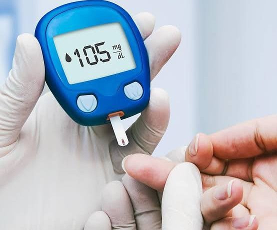 Know the DFMC of blood sugars in pregnancy