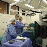 laparoscopy chennai